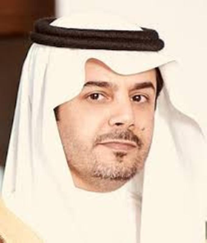 Naif Al-Fahhadi