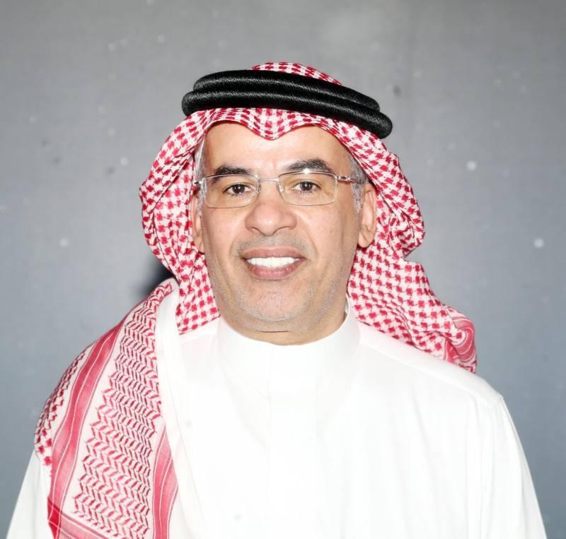 Tariq Humaid