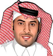 Fahd bin Jileid