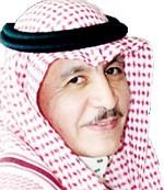 Talal Al-Gashgari