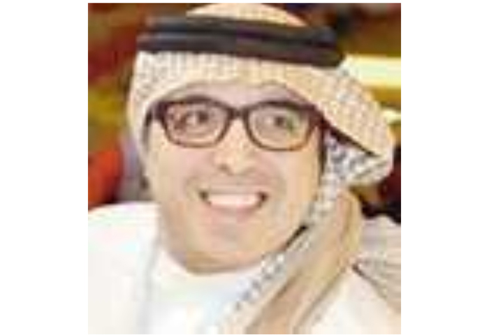 Muhammad Al-Saaed