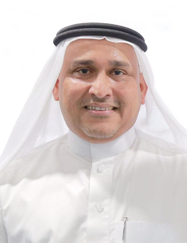 Muhammad Al-Moukli