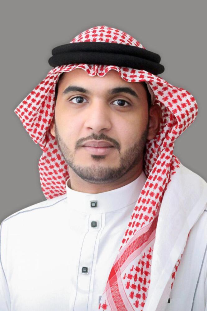Walaa Al-Barakati