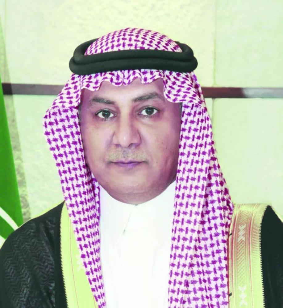 Ahmed Al-Faris