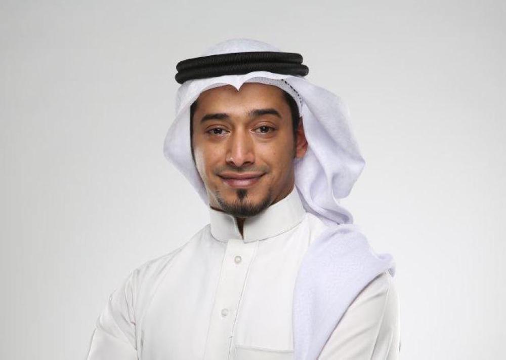 Hussam Almayman