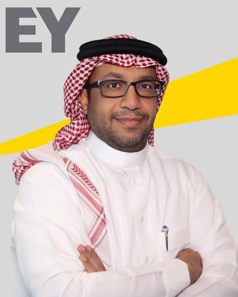Ahmed Reda
