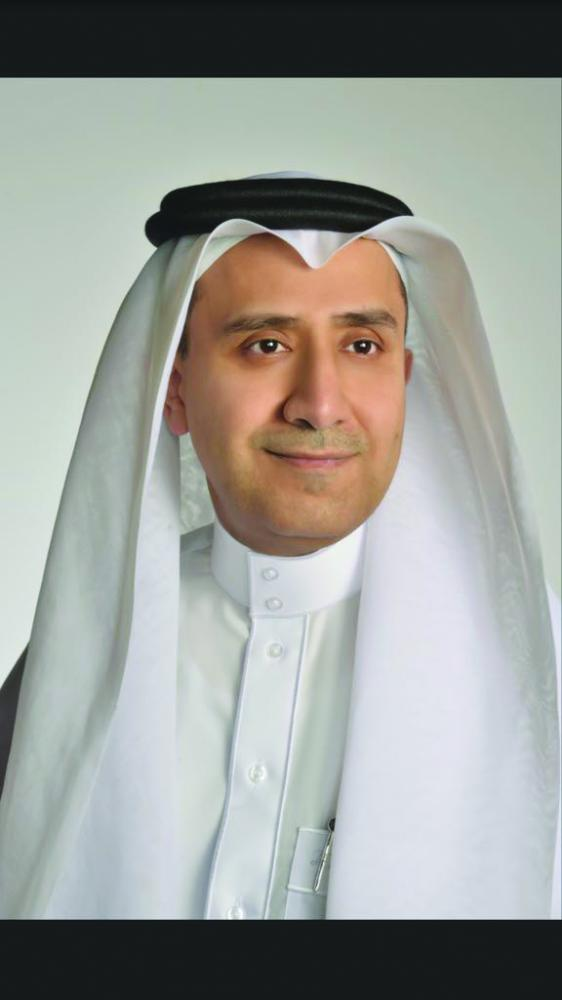 Ibraheem Bahathek