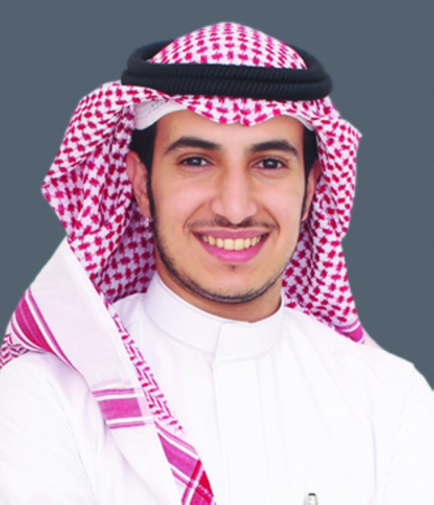 Hussam Almughtham Sr.