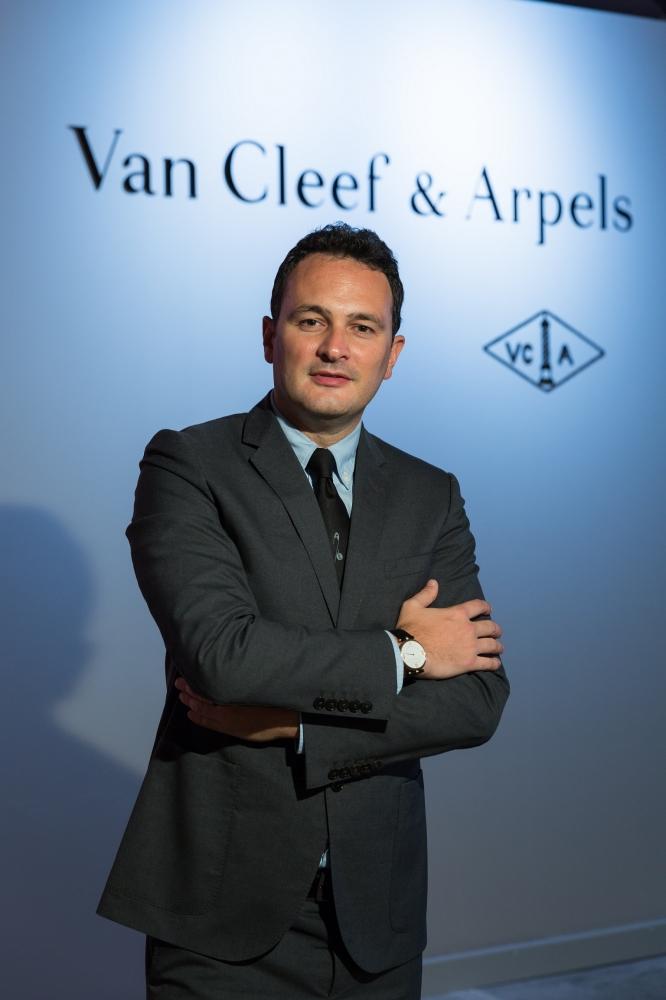Alessandro Maffi