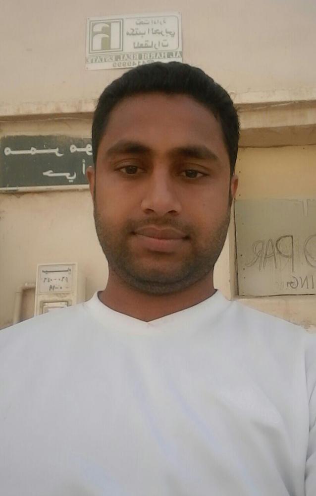 2 - Abu Kalam 35 runs and 3 wickets