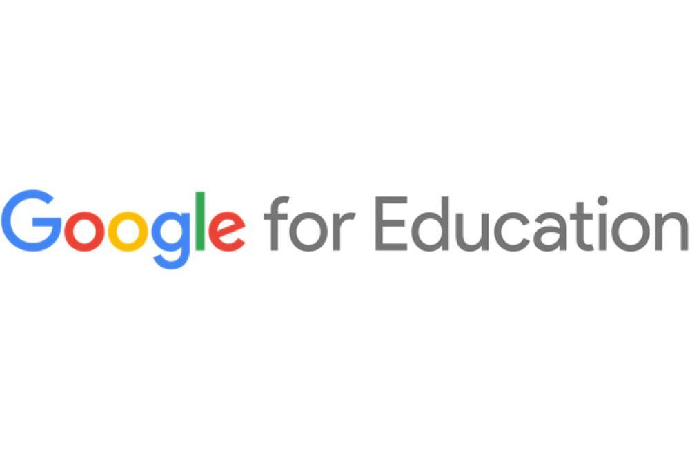 Google-For-Education---Logo