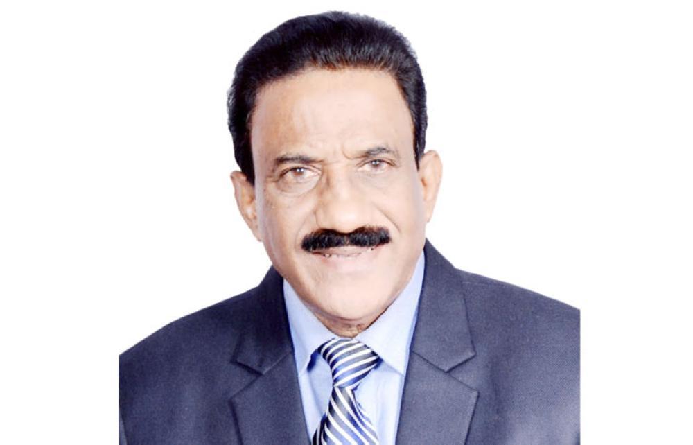Anees Durrani