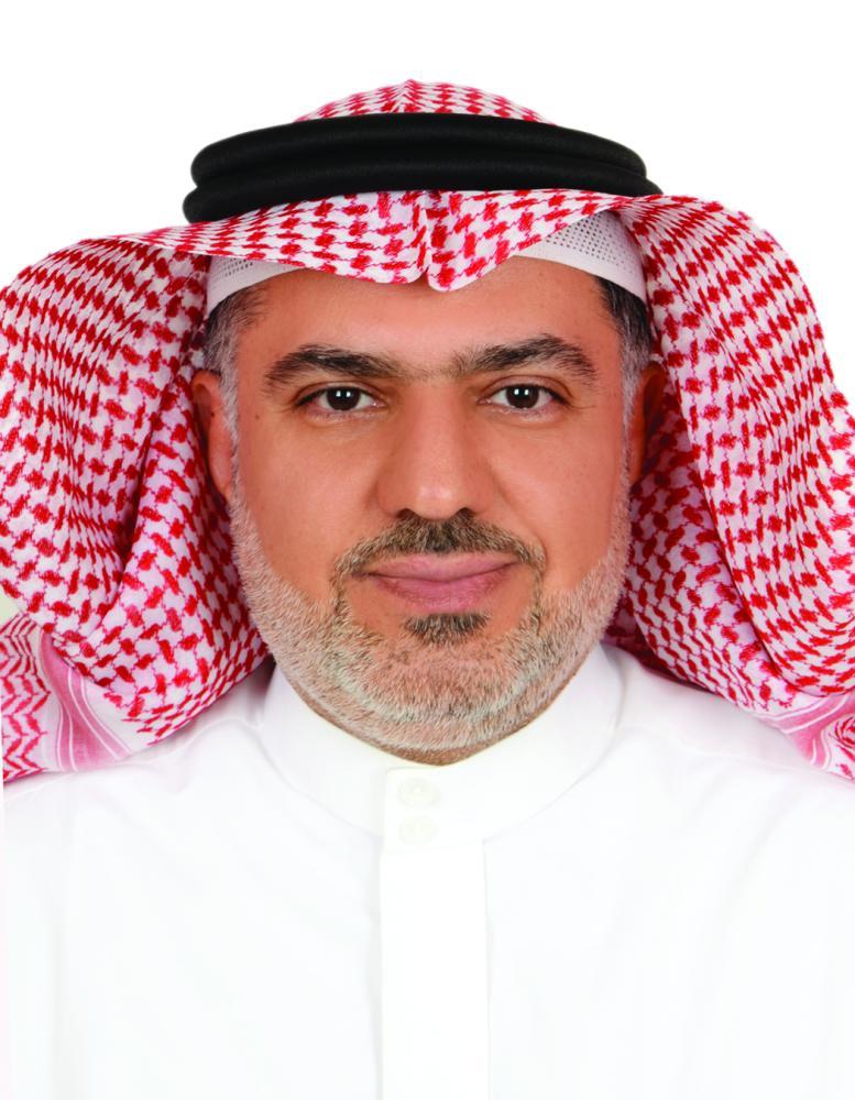 Ibrahim Albuloushi