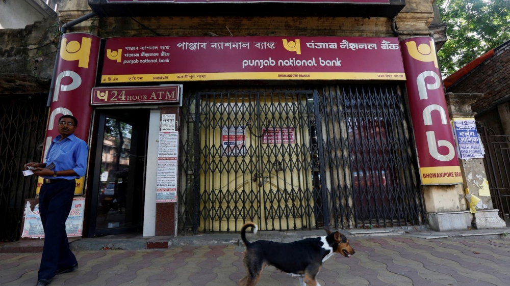 Like other banks around the time, PNB faced its share of hardships. From tiding over the global economic crisis of 1929 to shutting down 92 offices, accounting for over 40% of its total deposits, following Partition in 1947, the bank always came through. In its first 60 years, PNB set up over 270 branches, with deposits totaling over Rs600 million. — Courtesy photo