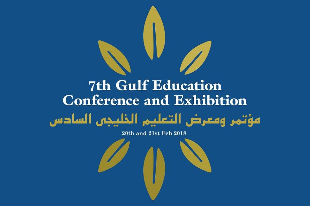 7th annual Gulf Education Forumkicks off today