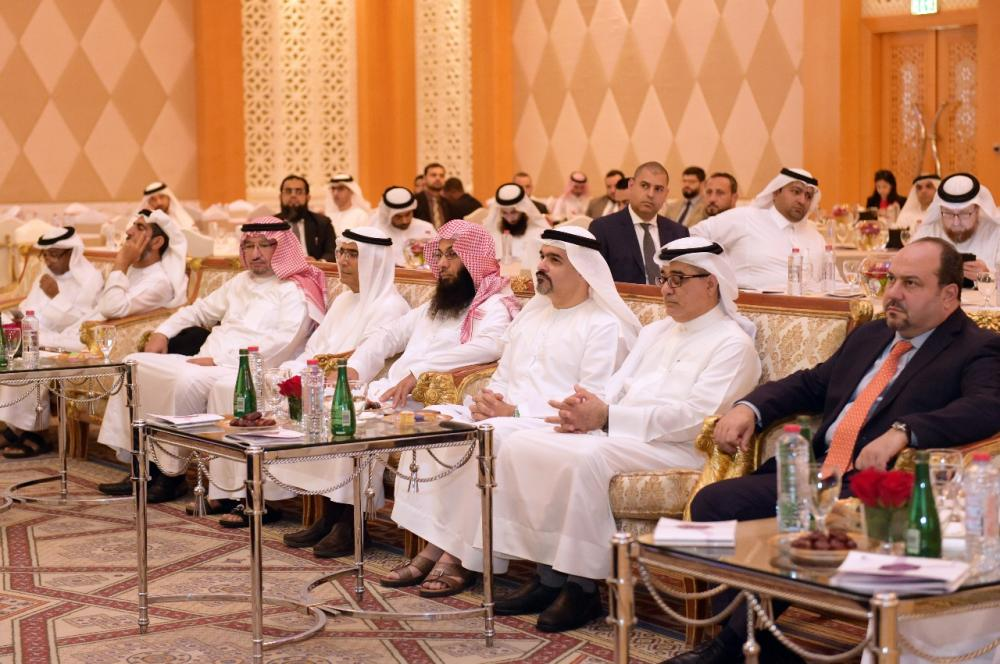 IIPIEP 2018 held at Grand Hyatt Dubai  attended by industry experts, innovators, and decision-makers