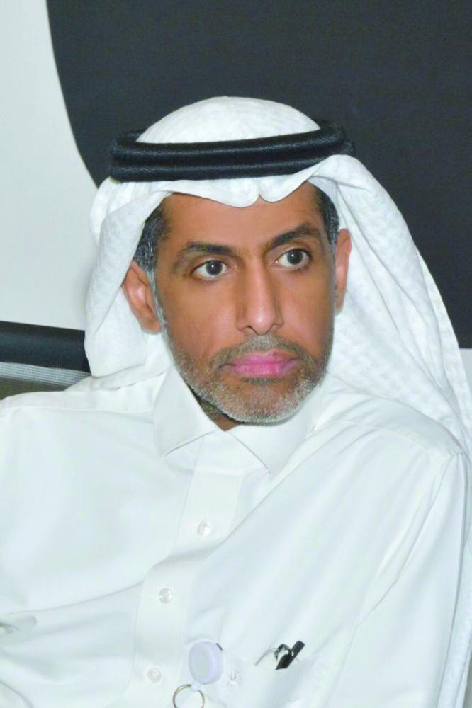 Mazin Al Ghunaim