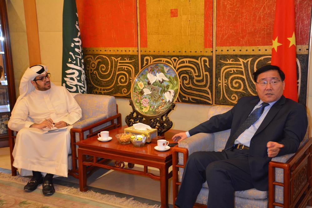 Win-win cooperation usher in new type of international ties