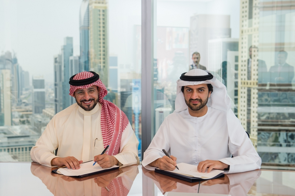 SHUAA Capital, JODC to manage real estate investment channels