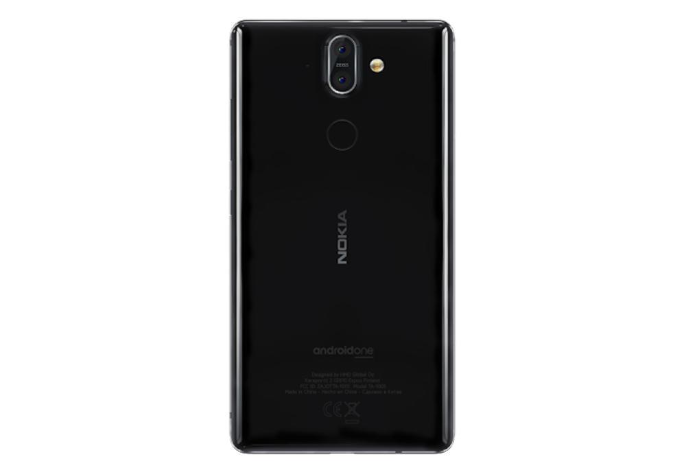 Nokia on its way to make a comeback