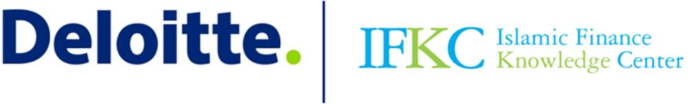 Deloitte launches new Islamic finance insights series