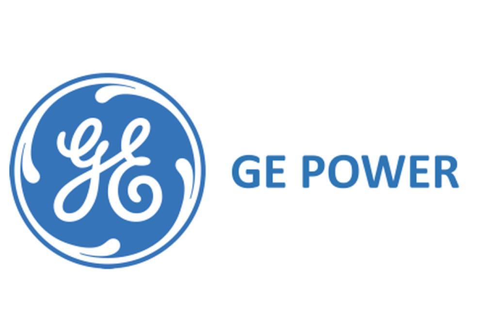 GE HA gas turbine helps meet growing electricity needs