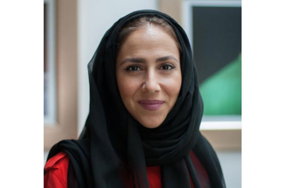 Rozana Albanawi