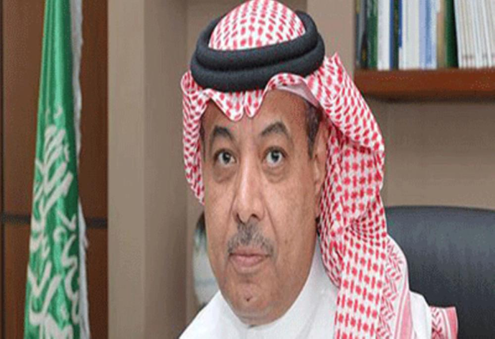 Abdulhakim bin Muhammad Al-Tamimi
