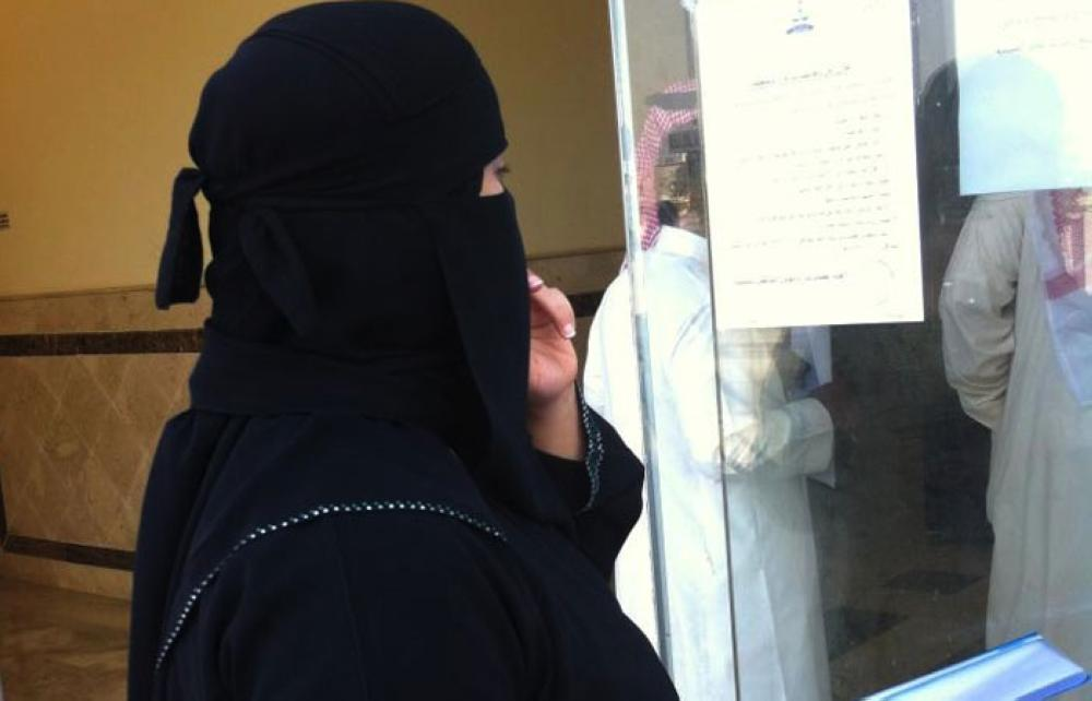 Saudi women lawyers have started defending their clients in courtrooms.