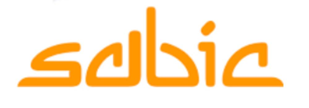 SABIC and Nottingham Spirk accelerate innovations