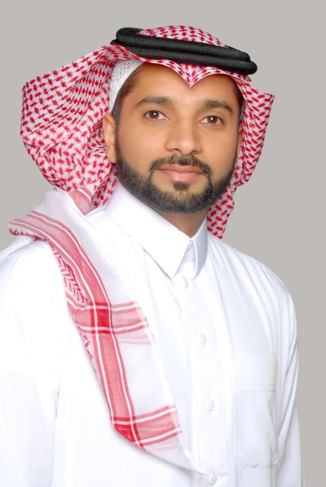 Robot communicates in Saudi dialect