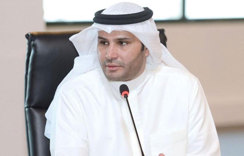 Sattam Al-Sahli