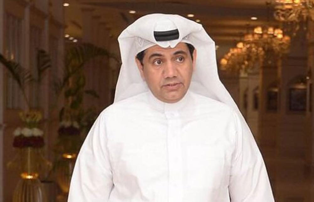 Dr. Raja Allah Al-Sulami