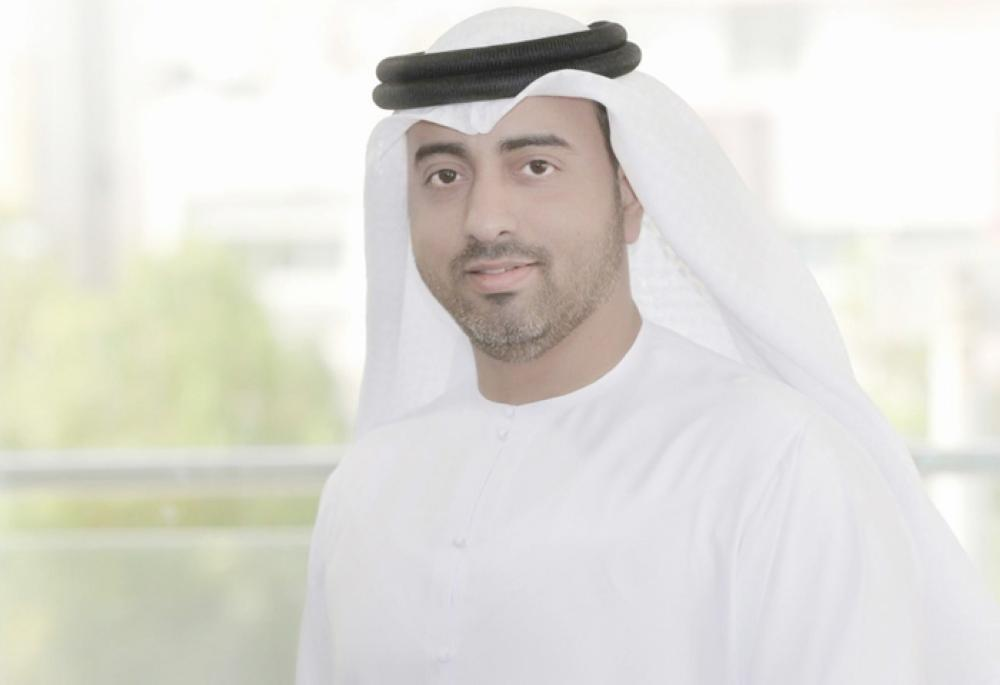Custodian of the Two Holy Mosques King Salman and Crown Prince Muhammad Bin Salman