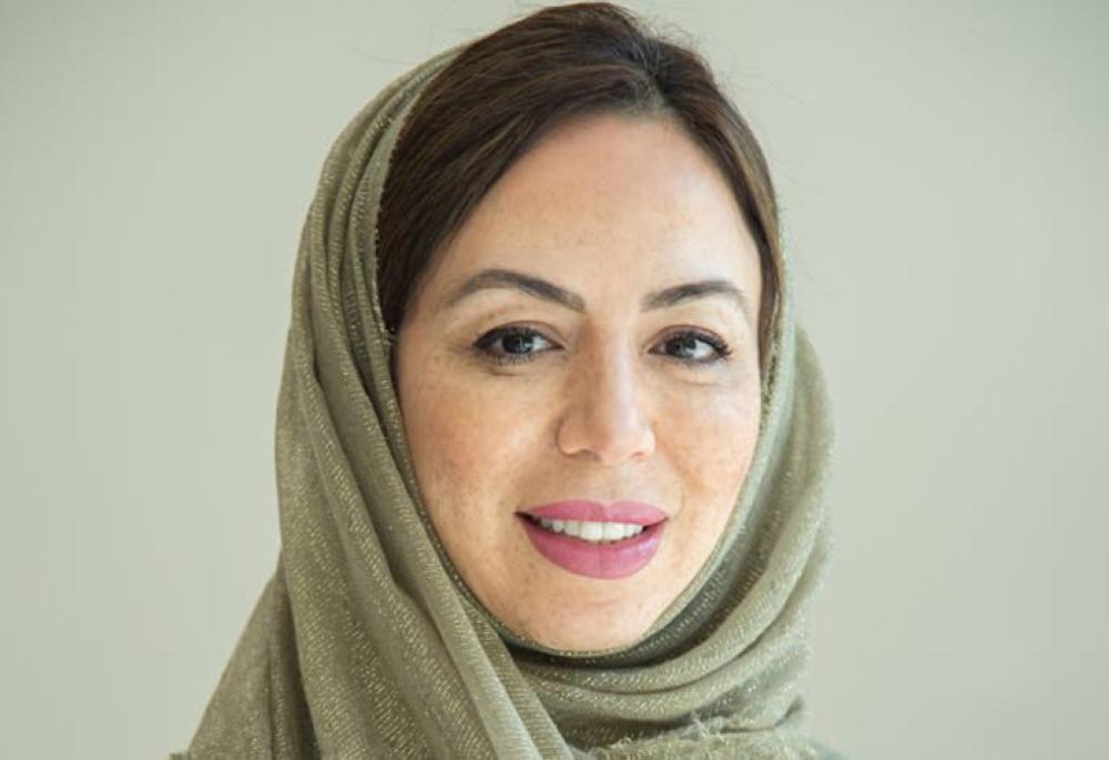 Malak Al-Nouri