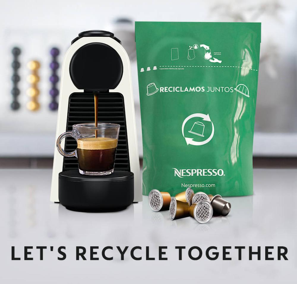 Nespresso-Master-Origin
