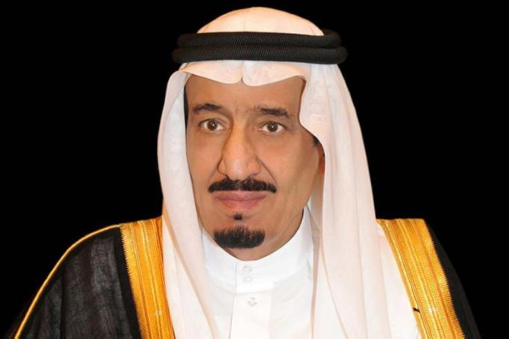 Custodian of the Two Holy Mosques King Salman has issued directives to set up a ministerial committee under the chairmanship of Crown Prince Muhammad Bin Salman. — SPA