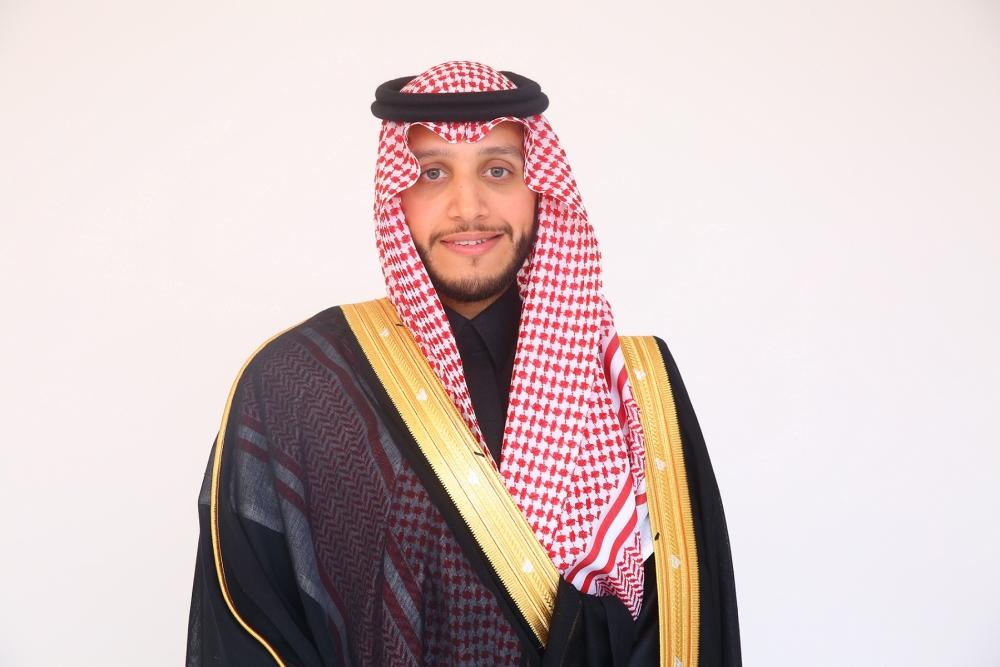Mohammad Al Al-Sheikh