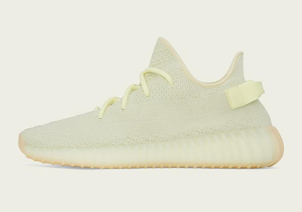 adidas-yeezy-boost-350-v2-butter-official-images-1
