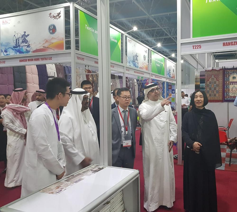 Saudi entertainmentsector offers moreinvestment options