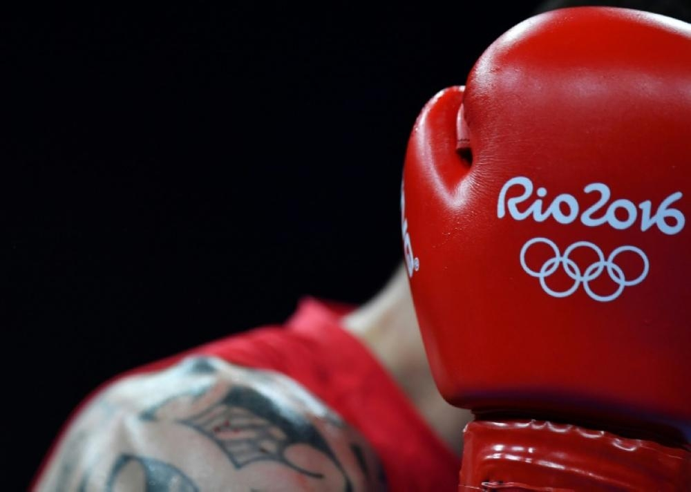 The International Olympic Committee has frozen preparations for boxing at the 2020 games in Tokyo and launched a probe regarding the