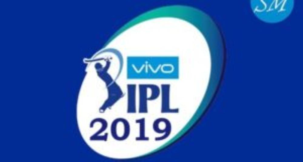 Indian-Premier-League-2019-300x160