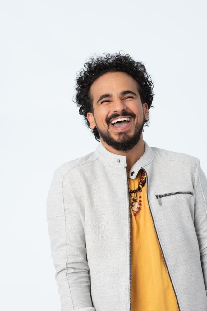 Adi Khalefa