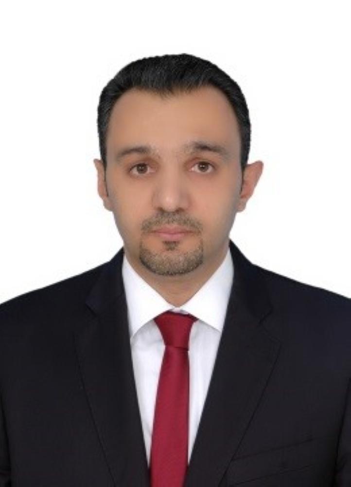 Eng. Basem Salameh