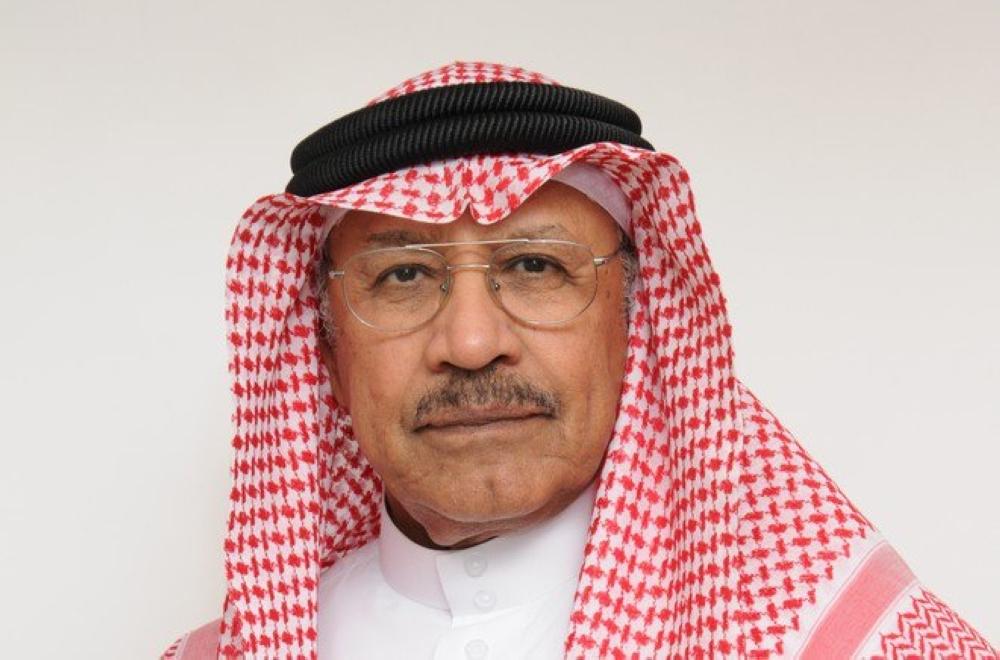 Abdullah Jum'ah