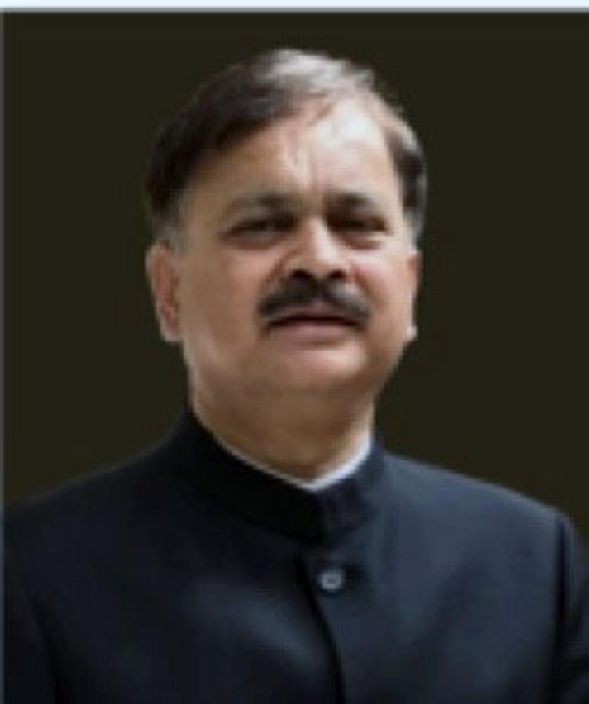 Ahmad Javed, Ambassador of India