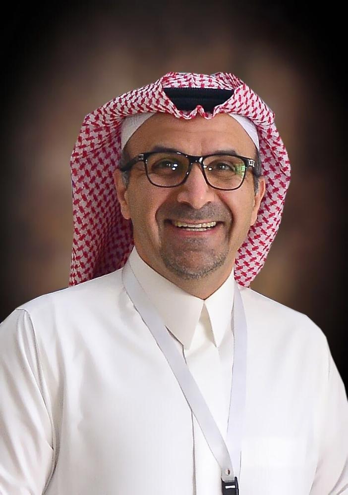 KFMC taps Epic for comprehensive health record system - Saudi Gazette