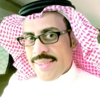 Majed Shatti