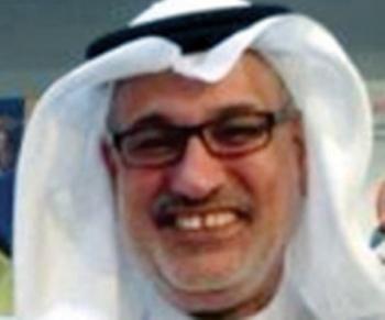 Ahmed Al-Humaidan