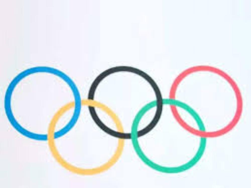 The IOC said the refusal of visas for competitors went against the principles of the Olympic charter relating to discrimination and political interference from the host country.